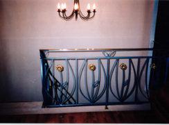 rampe-escalier-motifs