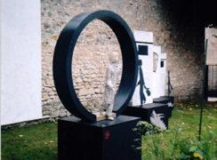 sculture-en-fer